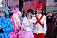 Foto Carnevale in piazza 2012 Carnevale_Bedonia_2012_1085