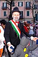 Foto Carnevale in piazza 2012 Carnevale_Bedonia_2012_1090