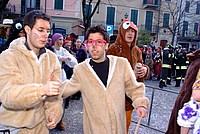 Foto Carnevale in piazza 2012 Carnevale_Bedonia_2012_1091