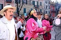 Foto Carnevale in piazza 2012 Carnevale_Bedonia_2012_1094