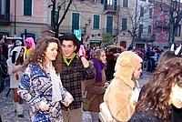 Foto Carnevale in piazza 2012 Carnevale_Bedonia_2012_1096