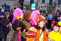 Foto Carnevale in piazza 2012 Carnevale_Bedonia_2012_1097