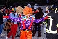 Foto Carnevale in piazza 2012 Carnevale_Bedonia_2012_1112