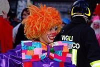 Foto Carnevale in piazza 2012 Carnevale_Bedonia_2012_1113
