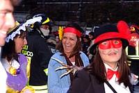 Foto Carnevale in piazza 2012 Carnevale_Bedonia_2012_1115