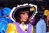 Foto Carnevale in piazza 2012 Carnevale_Bedonia_2012_1116