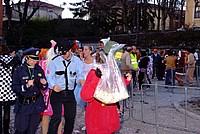 Foto Carnevale in piazza 2012 Carnevale_Bedonia_2012_1124