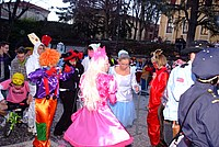 Foto Carnevale in piazza 2012 Carnevale_Bedonia_2012_1126