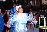 Foto Carnevale in piazza 2012 Carnevale_Bedonia_2012_1127