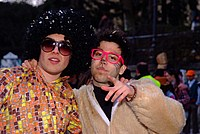 Foto Carnevale in piazza 2012 Carnevale_Bedonia_2012_1128