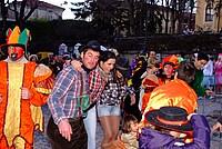 Foto Carnevale in piazza 2012 Carnevale_Bedonia_2012_1131