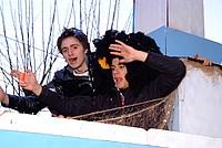 Foto Carnevale in piazza 2012 Carnevale_Bedonia_2012_1133