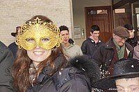 Foto Carnevale in piazza 2013 by Alessio Carnevale_Bedonia_2013_118
