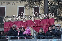 Foto Carnevale in piazza 2013 by Alessio Carnevale_Bedonia_2013_200