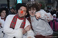 Foto Carnevale in piazza 2013 by Alessio Carnevale_Bedonia_2013_201