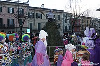 Foto Carnevale in piazza 2013 by Alessio Carnevale_Bedonia_2013_204