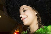 Foto Carnevale in piazza 2013 by Alessio Carnevale_Bedonia_2013_216