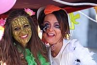 Foto Carnevale in piazza 2013 Carnevale_Bedonia_2013_0013