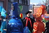 Foto Carnevale in piazza 2013 Carnevale_Bedonia_2013_0014