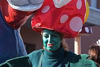 Foto Carnevale in piazza 2013 Carnevale_Bedonia_2013_0016