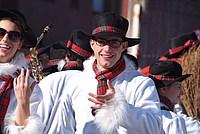 Foto Carnevale in piazza 2013 Carnevale_Bedonia_2013_0020