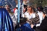 Foto Carnevale in piazza 2013 Carnevale_Bedonia_2013_0022