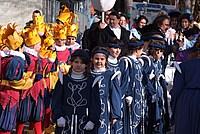 Foto Carnevale in piazza 2013 Carnevale_Bedonia_2013_0028