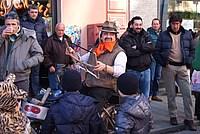 Foto Carnevale in piazza 2013 Carnevale_Bedonia_2013_0032