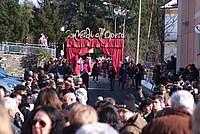 Foto Carnevale in piazza 2013 Carnevale_Bedonia_2013_0036