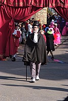 Foto Carnevale in piazza 2013 Carnevale_Bedonia_2013_0038