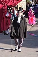 Foto Carnevale in piazza 2013 Carnevale_Bedonia_2013_0039