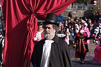 Foto Carnevale in piazza 2013 Carnevale_Bedonia_2013_0040