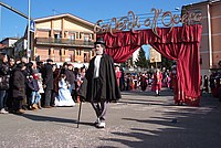 Foto Carnevale in piazza 2013 Carnevale_Bedonia_2013_0041