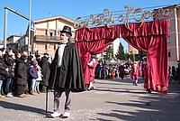 Foto Carnevale in piazza 2013 Carnevale_Bedonia_2013_0042