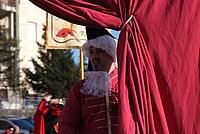 Foto Carnevale in piazza 2013 Carnevale_Bedonia_2013_0043