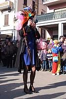 Foto Carnevale in piazza 2013 Carnevale_Bedonia_2013_0045