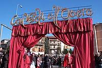 Foto Carnevale in piazza 2013 Carnevale_Bedonia_2013_0047