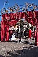 Foto Carnevale in piazza 2013 Carnevale_Bedonia_2013_0048