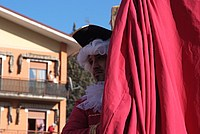 Foto Carnevale in piazza 2013 Carnevale_Bedonia_2013_0054