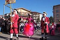 Foto Carnevale in piazza 2013 Carnevale_Bedonia_2013_0056