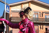 Foto Carnevale in piazza 2013 Carnevale_Bedonia_2013_0057