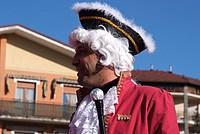 Foto Carnevale in piazza 2013 Carnevale_Bedonia_2013_0058