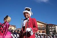 Foto Carnevale in piazza 2013 Carnevale_Bedonia_2013_0059
