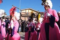 Foto Carnevale in piazza 2013 Carnevale_Bedonia_2013_0061