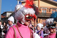 Foto Carnevale in piazza 2013 Carnevale_Bedonia_2013_0063