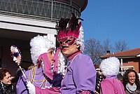 Foto Carnevale in piazza 2013 Carnevale_Bedonia_2013_0065