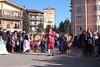 Foto Carnevale in piazza 2013 Carnevale_Bedonia_2013_0067