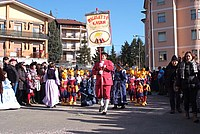 Foto Carnevale in piazza 2013 Carnevale_Bedonia_2013_0068