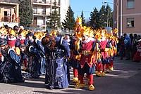 Foto Carnevale in piazza 2013 Carnevale_Bedonia_2013_0069