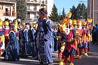 Foto Carnevale in piazza 2013 Carnevale_Bedonia_2013_0070